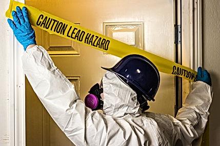 Lead dust cleanup.jpg