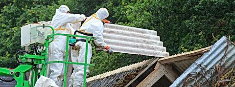 Asbestos-Roof-Removal (1).jpg