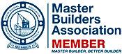 masterbuilders_logo.jpg