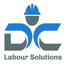 DCLS_logo_new_web.jpg