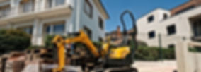 Small-excavator-2 (1).jpg