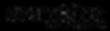 logo_bio_cosmeceutique2.png