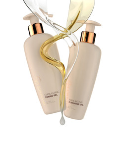 Everlasting_cleansers_2