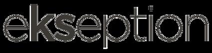 Logo-ekseption-.png