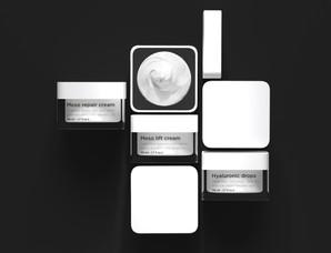 Fusion creams_(1).jpg