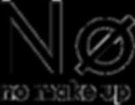 LOGO_NO_MAKE_UP.png