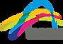 logo-w-slogan.png
