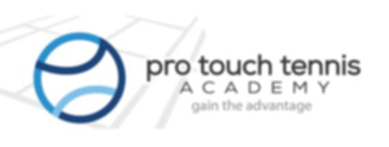 ProTouchTennisAcademy