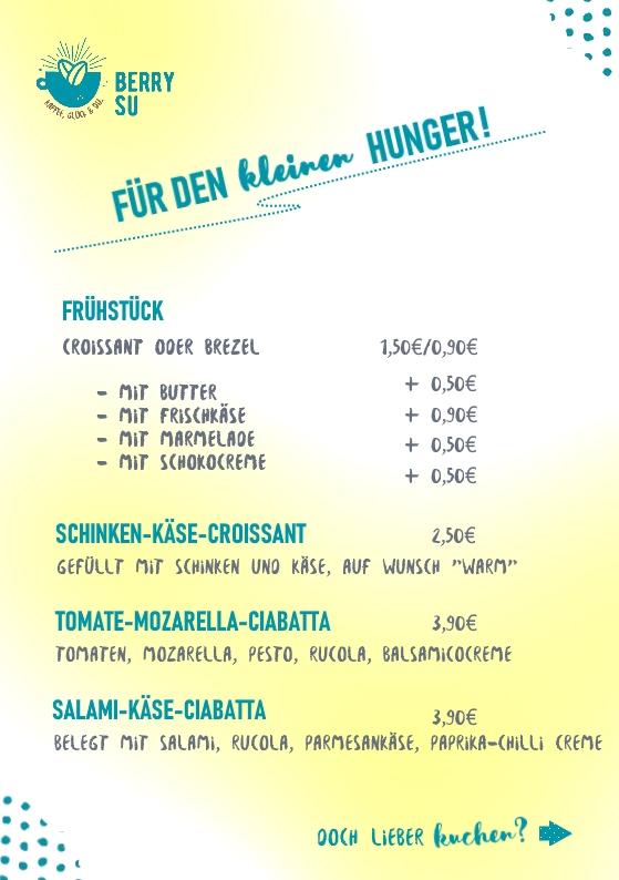 Frühstückkarte_Neu_jpg
