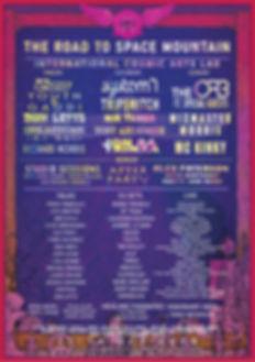 Festival Poster.jpg