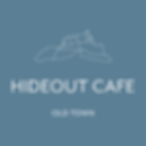 hideoutcafe-avatars-02.png