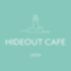 hideoutcafe-avatars-01.png