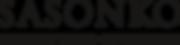 logo-2_sasonko.png