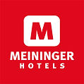 MEININGER_Hotels_Logo_Box_Red_BG.JPG