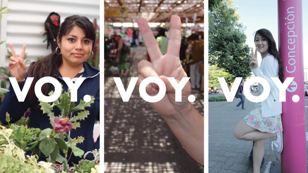 Velasco-manos2-1000x562
