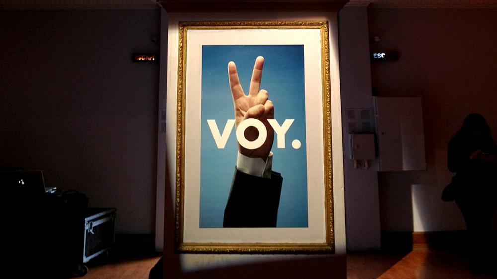 Velasco-Voy-1000x562