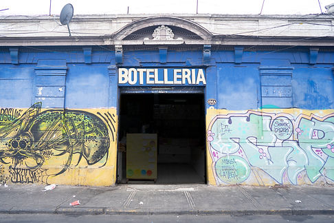 botelleria.jpg