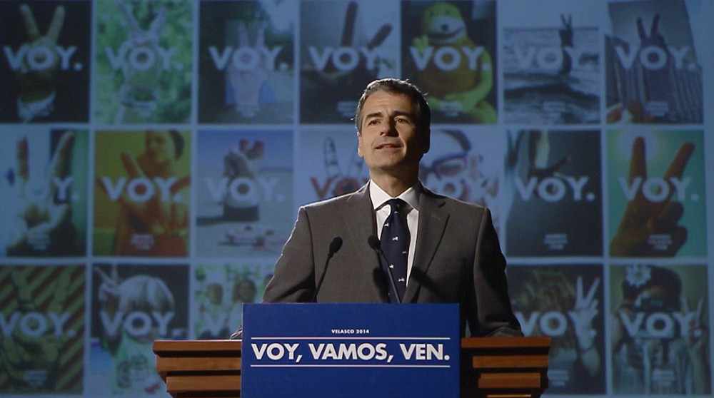 Velasco-conferencia-1000x558