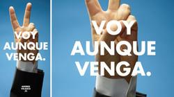 Velasco-voyaunquevenga-1000x562
