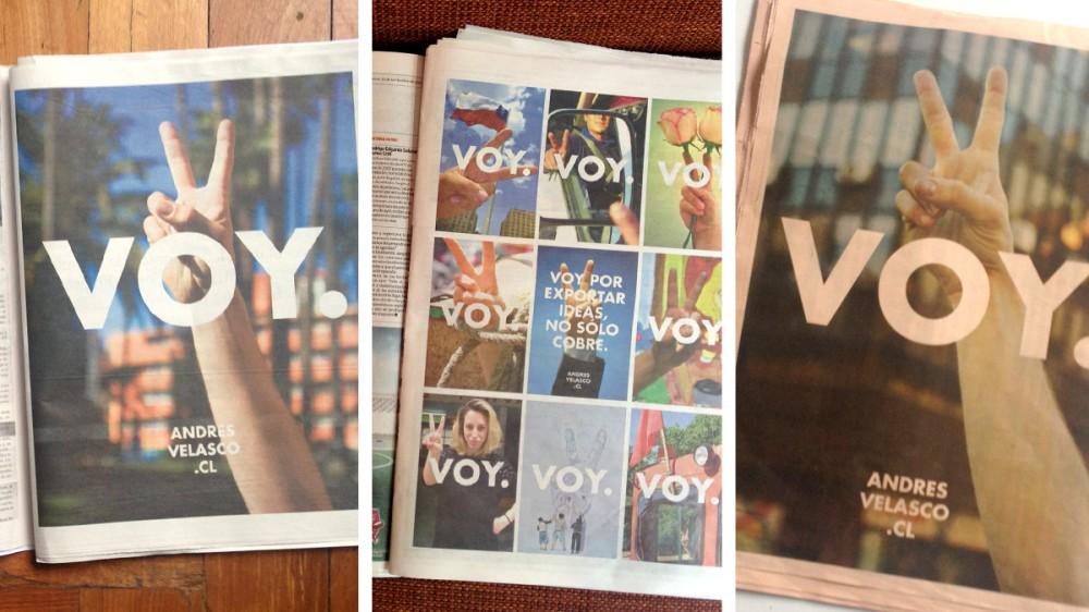 Velasco-prensa-1000x562