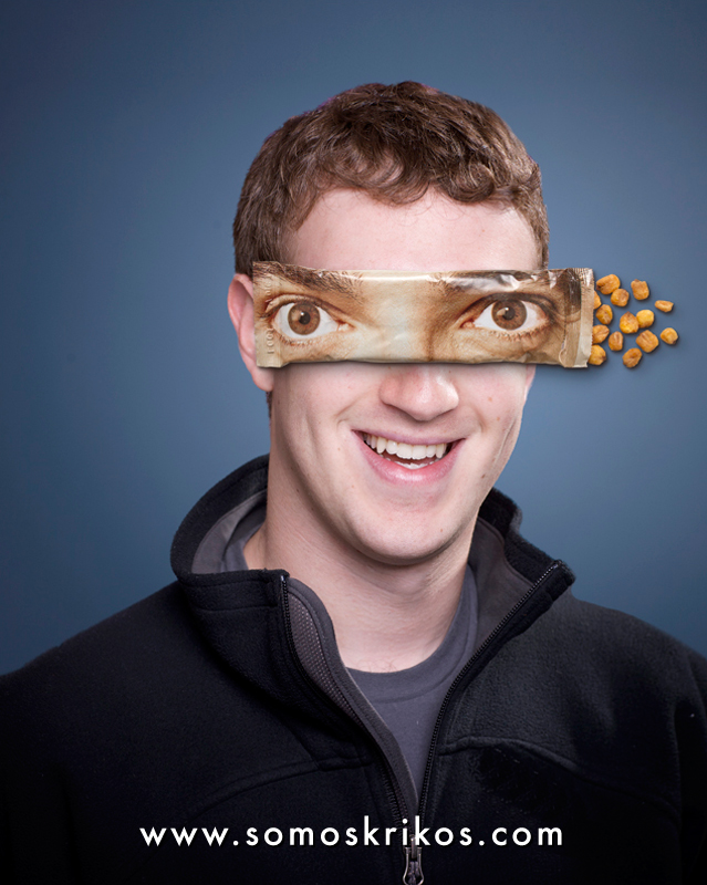 Krikos-Mark-Zuckerberg