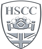 hscc.png
