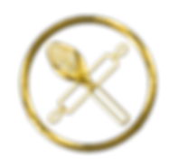 Pin and Whisk Gold.png