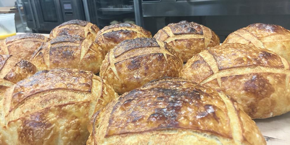 Bread Boot Camp (1)