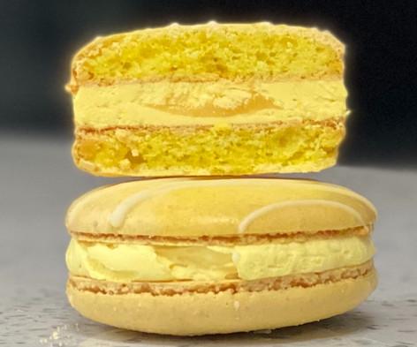 Lemon Limonccello (Seasonal)