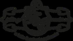 Full Logo Fixed.png