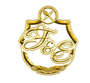 Crest Gold.png