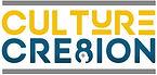 CultureCre8tion_logos-03_edited.jpg