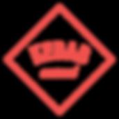 KebabCasual_Logo_Outline_WEB.png