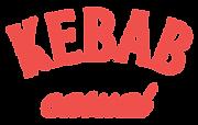 KebabCasual_Logo_Text_WEB.png