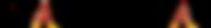 RS Logo Horizontal - Emotional Distance