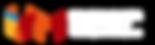 ISTM_12-學院標誌與標準字組合-横式_1.png