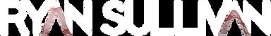 Ryan Sullivan Juncture Logo Horizontal.p