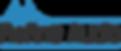 Refine Audio Logo Remake2 Grey.png