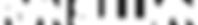 Ryan Sullivan Logo Horizontal - white.pn