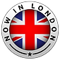 Now In London Badge.png