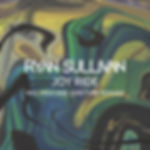 Ryan Sullivan - Joy Ride Cover 2000.jpg