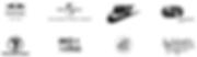 client logo grid.PNG