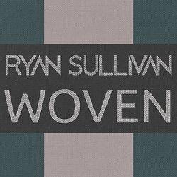Ryan Sullivan Woven Image.jpg