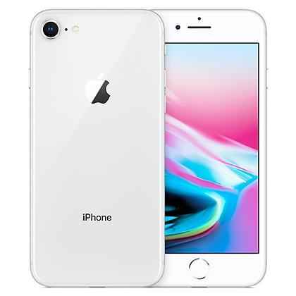 Used iPhone 8 64gb