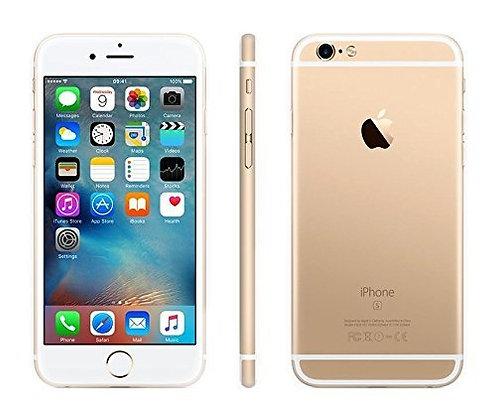 Used iPhone 6s plus 64gb