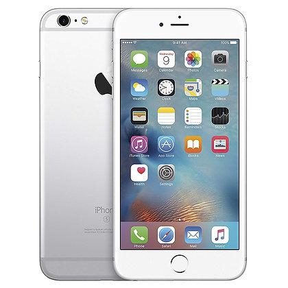 Used iPhone 6s 32gb