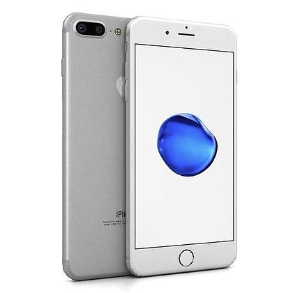 Used iPhone 7 Plus 128gb