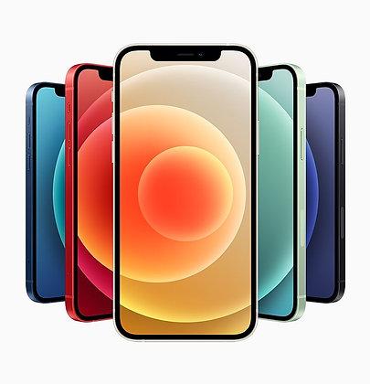 Used iPhone 12 64gb