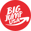 Logo_Circle_Vermelho-removebg-preview.pn