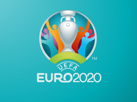 Who do you think will win the Euros